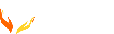 Ada Extended Home Care